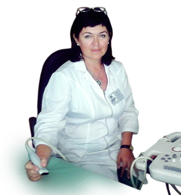 Врачи, работающие в клинике (10)